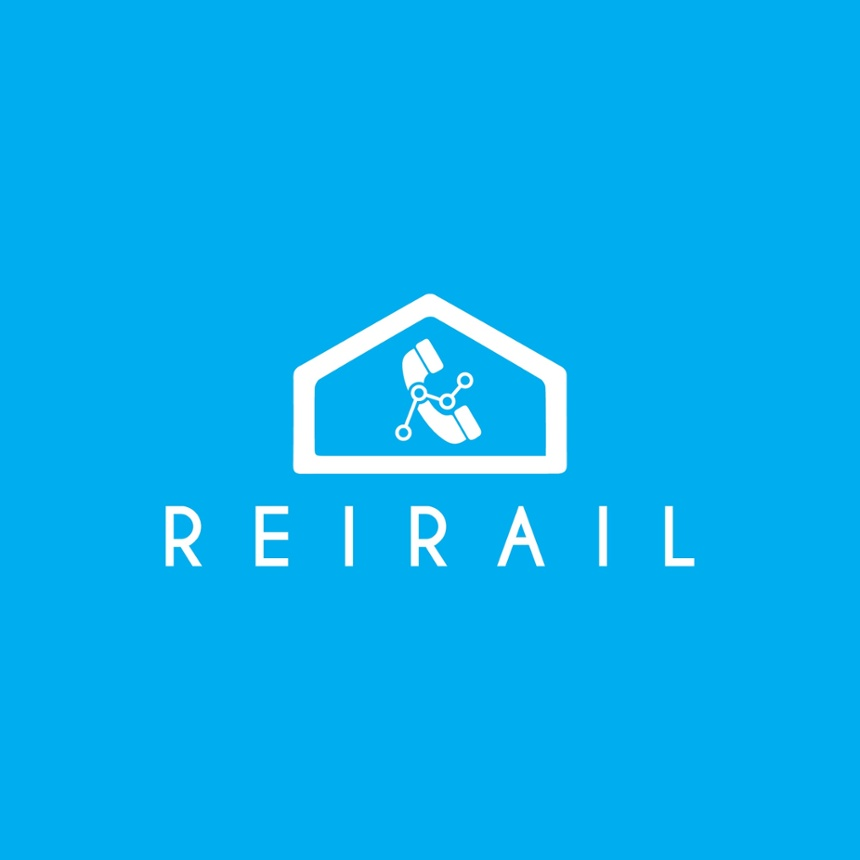 REIRail - Real Estate Investment Tool Suite